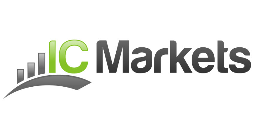 IC_Markets_Logo
