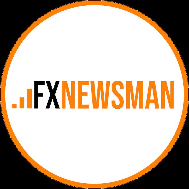 circlenewsman (1)