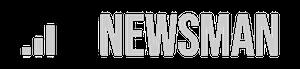 FX Newsman